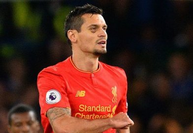 Lovren Thinks Reds Can Play Better, Prefers Points to Clean Sheets