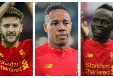Lallana to Face Chelsea, Clyne on the Mend and Delayed Mane May Feature
