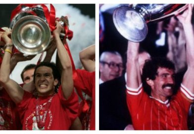 Garcia Backs Liverpool to Qualify, Souness Stresses Reds Have to Get it Right