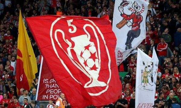 CL banner