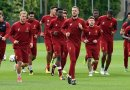 Liverpool FC Season Preview — Fight for the Title & Light Up the Champions League