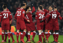 The Reds in Europe: A Statistical Legacy Our Rivals Can Only Dream About