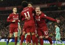 A Testing Second Half of The Season Awaits Liverpool