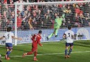 Liverpool Beat Bournemouth to Silence their Critics