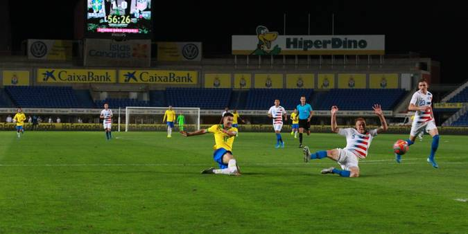 Gabriel Martinelli Brazil U23
