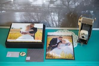Wedding Packaging, Calgary Wedding Photographer, Madera Wedding Albums, 8x10 Wedding Book, Calgary Engagement Photographer, Cochrane Wedding Photographer