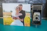 Cochrane wedding Photographer, Calgary Wedding Photographer, Madera Wedding Albums, Madera Books, 8x10 Wedding Album, Calgary Photographer