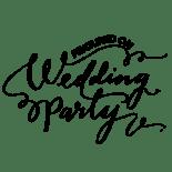 The wedding Party Blog, Fetaured Wedding Photographer, Calgary Wedding Photographer, Calgary Engagement Photographer