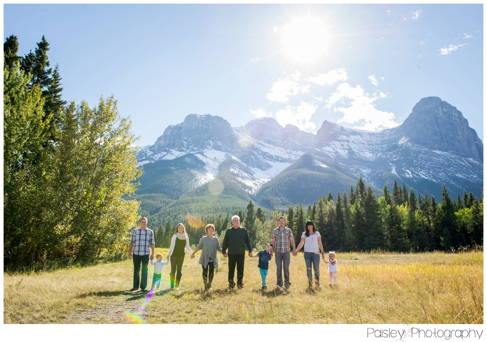 Canmore Family Photographer, Canmore Family Photos, Canmore Photographer, Family Photographer Calgary, Alberta Family Photographer, Southern Alberta Family Photographer, Mountain Family Photos, Mountain Family Photography, Rocky Mountain Family Photos, Quarry Lake Family Photos, Quarry Lake Photography