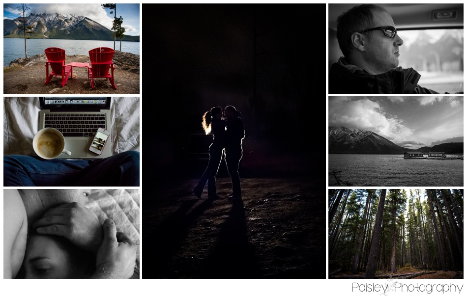 Calgary Couple Photography, Calgary Photographers, 365 Photography Project, Project 365,  Cochrane Family Photgrapher, Family Photography Calgary