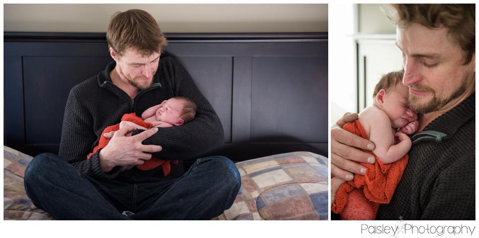 Cochrane Newborn Photography, Cochrane Newborn Photos, Cochrane Newborn Photographer, Newborn Photography, Newborn Photographer, Baby Photography, Cochrane Photographer,  AT Home Newborn Photography, Cochrane Lifestyle Photography, Cochrane Lifestyle Photographer