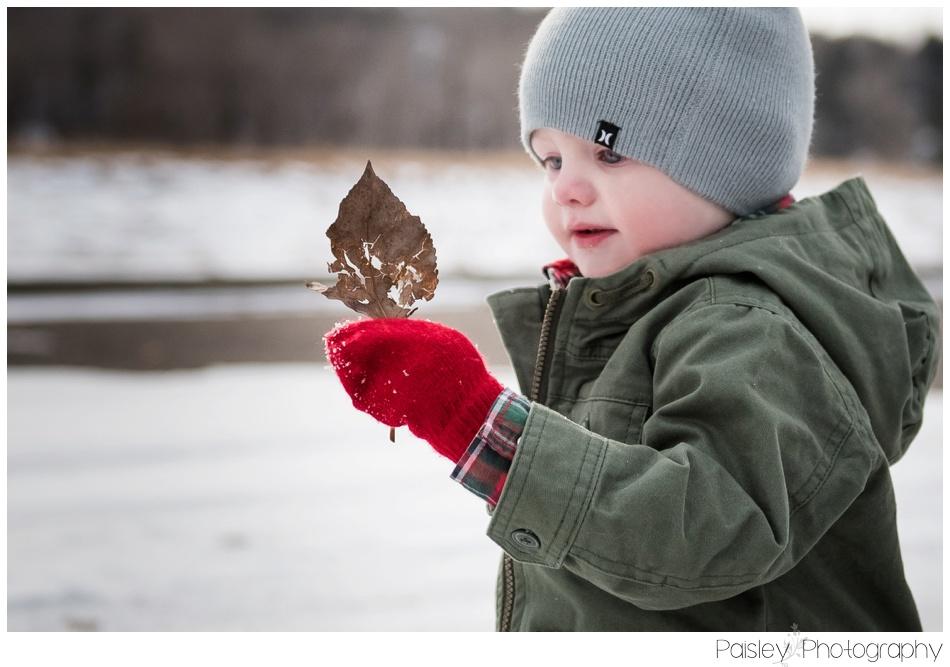 Cochrane Family Photography, Calgary Family Photographer, Cochrane Toddler Photographer, Cochrane Children's Photographer, Cochrane Photographer, Cochrane Family Photos,