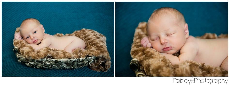 Calgary Newborn Photography, Calgary Newborn Photography, Newborn Photography Calgary, Calgary In Home Newborn Photos, Calgary Lifestyle Newborn Photography, Newborn Photos, Calgary Lifestyle Photography, Lifestyle Photographer Calgary