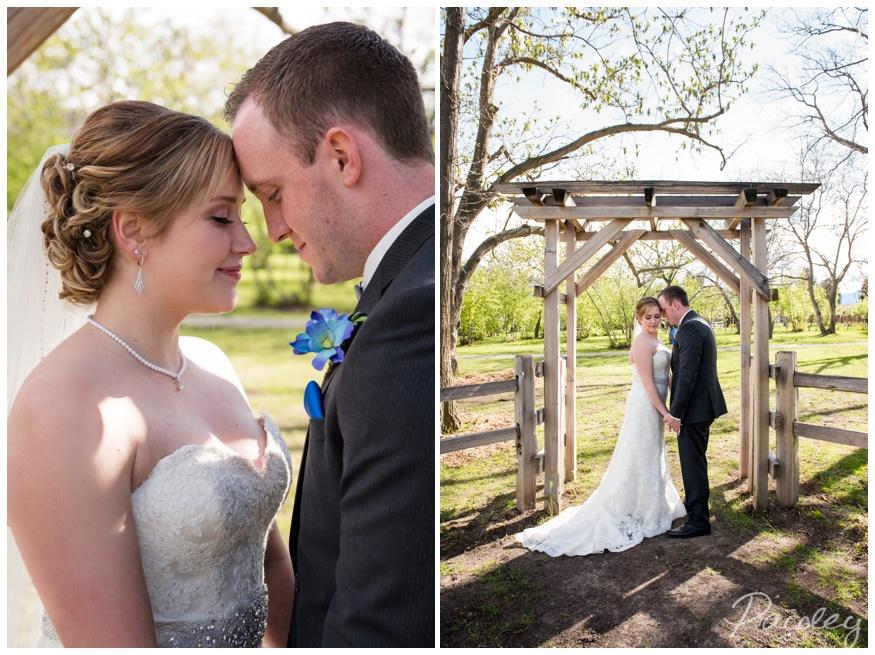 Gellatly Nut Farm Wedding Photographer Kelowna BC