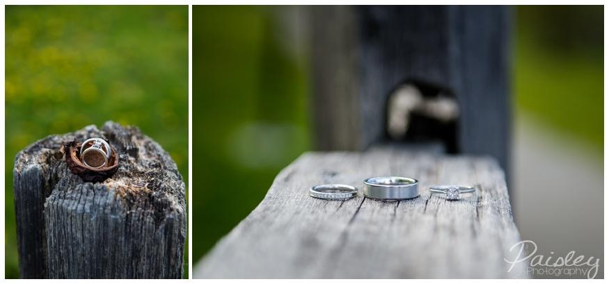 Gellatly Nut Farm Regional Park Wedding Photographer Kelowna BC