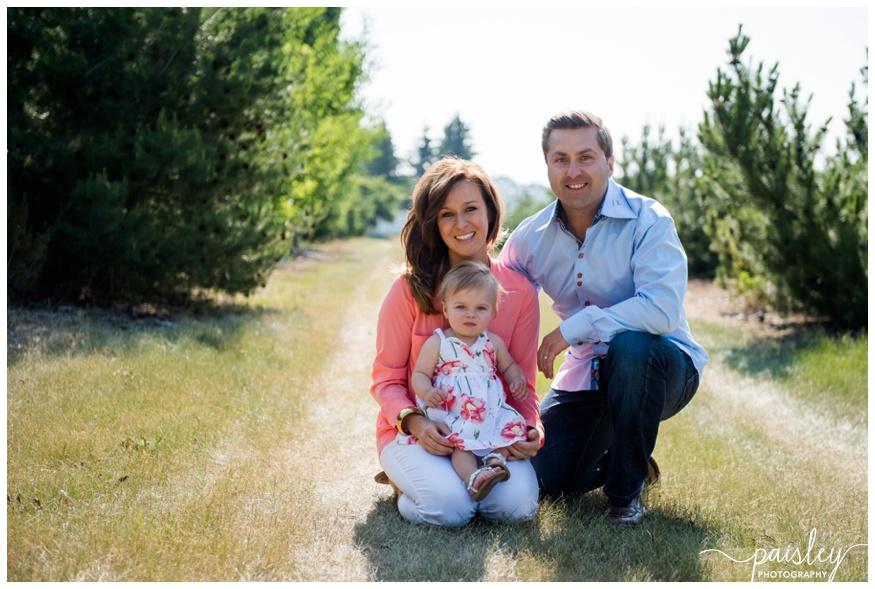 Fishcreek Park Family Photography Calgary