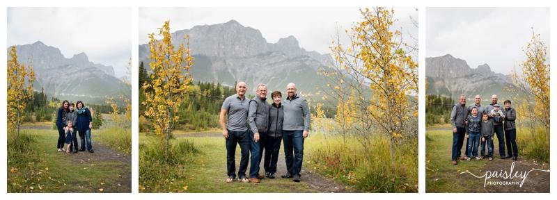 Quarry Lake Family Photography