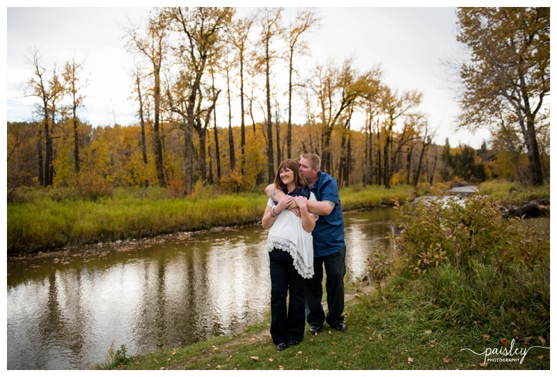 Couple Photography Calgary Alberta