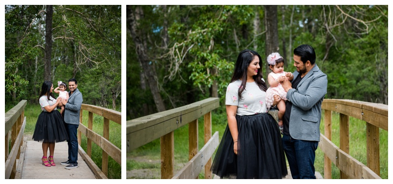 Carburn Park Family Photography