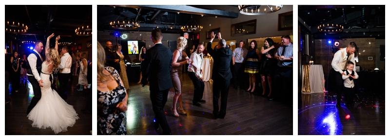 Wedding Party Photography Calgary