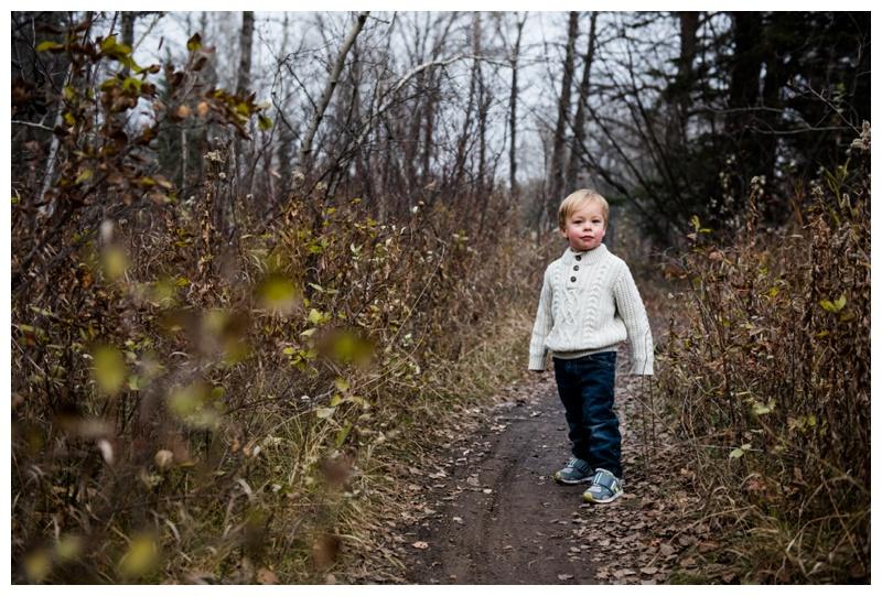 Children's Photographer Calgary Alberta