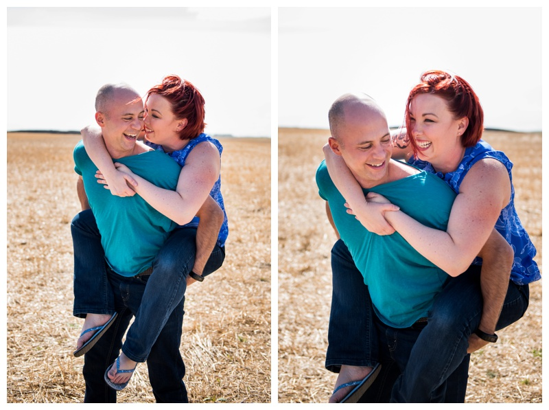 Airdire Couple Photography