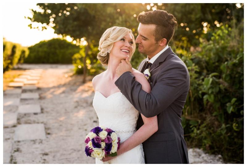 Cancun Wedding Photography - Calgary Destination Wedding Photographer