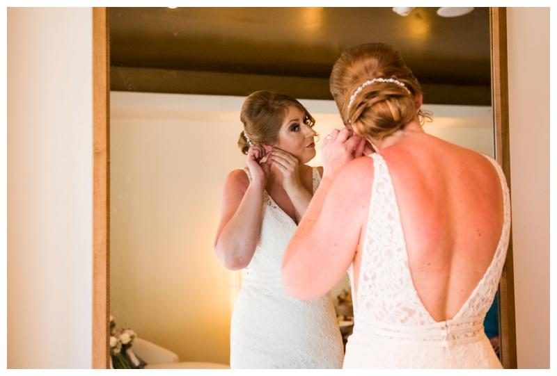 Bridal Portraits - Dominicain Republic Now Larimar Destination Wedding-