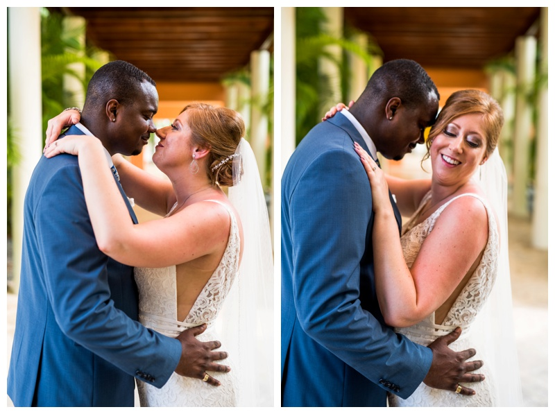 Calgary Destination Wedding Photographer