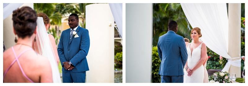 Destination Wedding Ceremony - Now Larimar Dominicain Republic.jpg