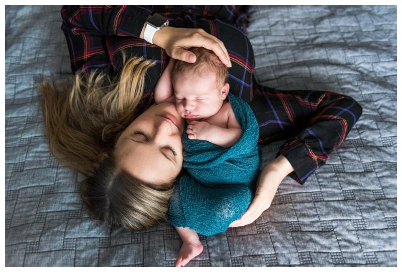 Baby Photographers Calgary