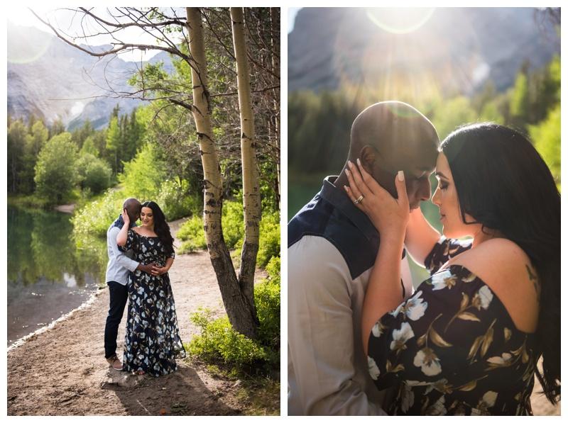 Couple Photography Calgary