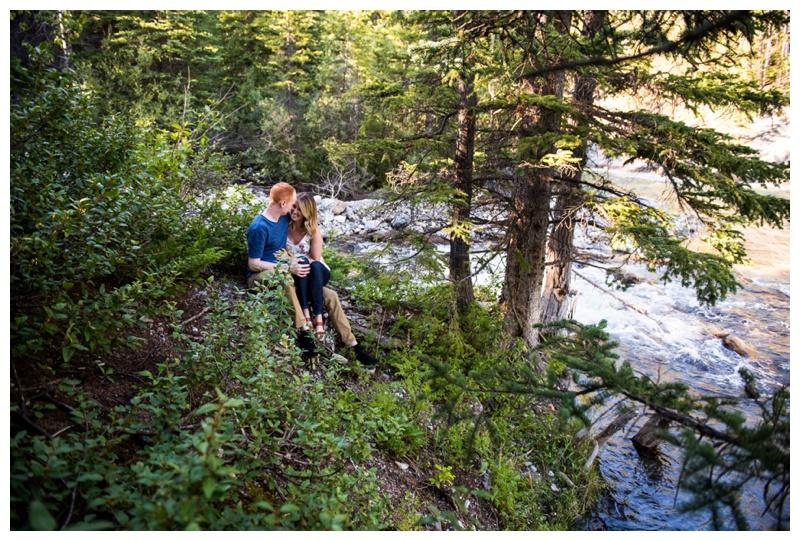 Wedding Photographer Calgary