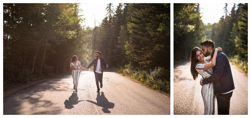 Proposal Photographer Calgary