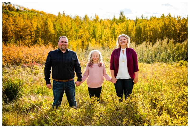 Cochrane Maternity Photographers