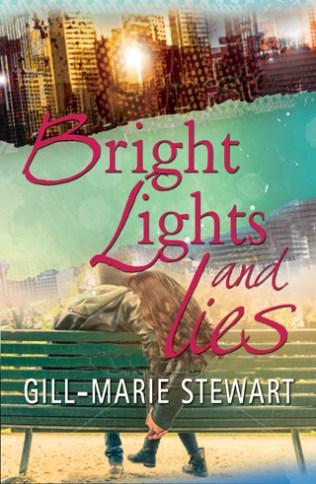 BRIGHT LIGHTS & LIES_v2.2