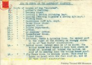 PTMM_Album1a_General_Page16_image1