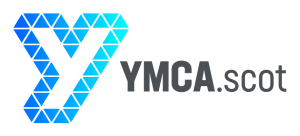 YMCA Scotland is the national voice for 29 local YMCAs working with over 10,000 children and young people each week.