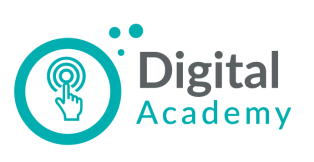 Digital Academy (logo)