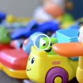 Vídeo Encontro do Samuca – Pai tem que fazer de tudo e Guigui & Gum!