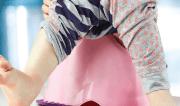 Que tal aproveitar as férias em casa para fazer o desfralde do seu filho?