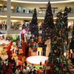 Natal: Chegou a época do ano dos shoppings lotados: momento de alegria e de alerta