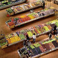 Supermercados e fornecedores de bebidas acusados de combinar preços