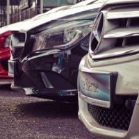 Carros importados poderão reaver ISV pago em excesso desde 2017