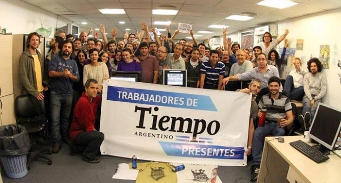 Trabajadores-Tiempo-Argentino-680x365