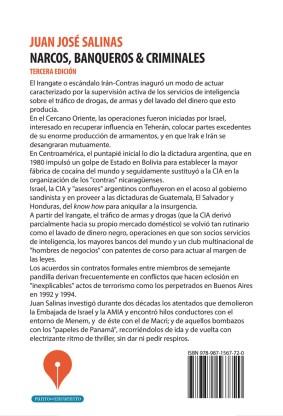 ctapa-Narcos