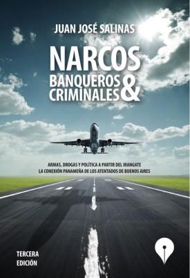 tapa-Narcos 3
