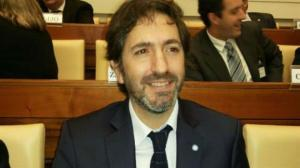 francisco-y-la-argentina-2213396w620