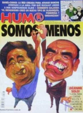 ultimo-numero-566-de-la-revista-humor-jpg-793676