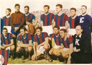 san-lorenzo-1946